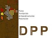 Documento Preliminare di Piano (DPP)